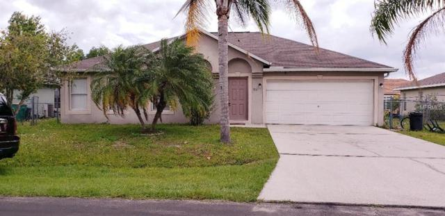 323 Colonade Court #323, Kissimmee, FL 34758 (MLS #O5781383) :: Premium Properties Real Estate Services