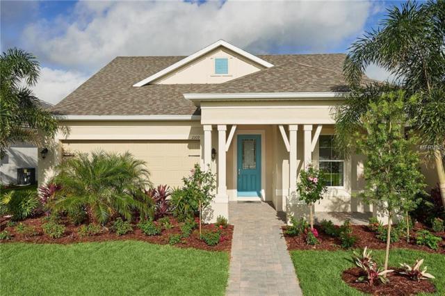 2474 Felce Court, Davenport, FL 33897 (MLS #O5781485) :: Team Bohannon Keller Williams, Tampa Properties