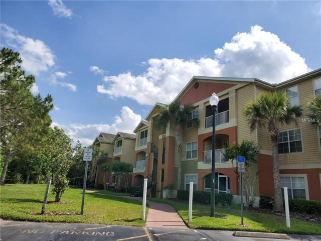 1909 Summer Club Drive #311, Oviedo, FL 32765 (MLS #O5781493) :: Premium Properties Real Estate Services