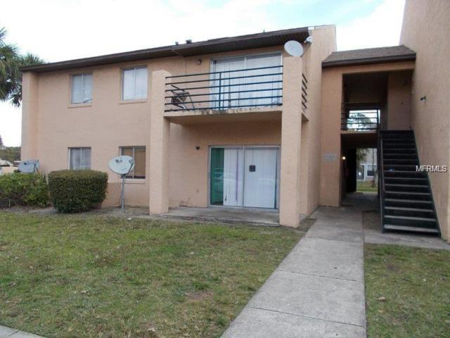 Address Not Published, Orlando, FL 32839 (MLS #O5781495) :: Team Bohannon Keller Williams, Tampa Properties