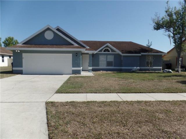 6881 Moorhen Circle, Orlando, FL 32810 (MLS #O5781506) :: Rabell Realty Group