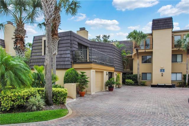 6220 Masters Boulevard A103, Orlando, FL 32819 (MLS #O5781515) :: Premium Properties Real Estate Services