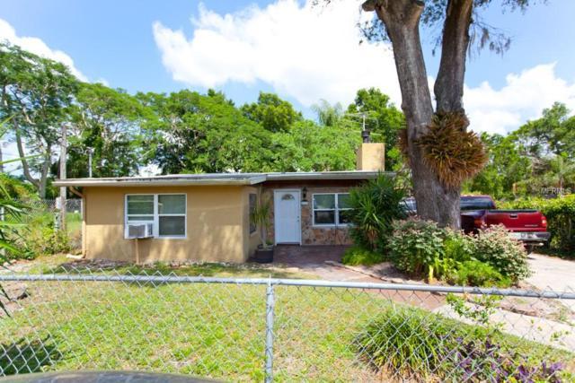 533 1ST Street, Ocoee, FL 34761 (MLS #O5781608) :: Team Bohannon Keller Williams, Tampa Properties