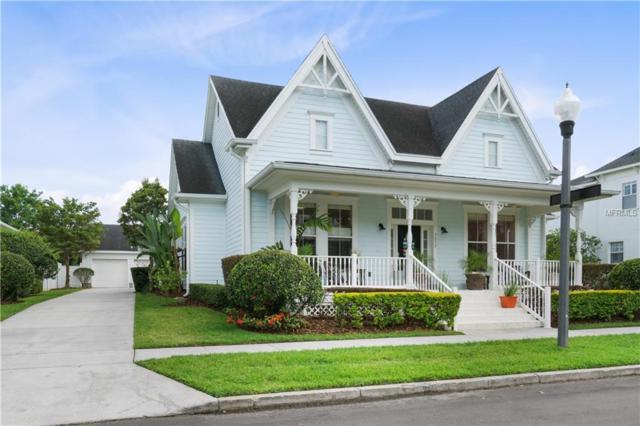 3632 Upper Union Road, Orlando, FL 32814 (MLS #O5781651) :: Lovitch Realty Group, LLC