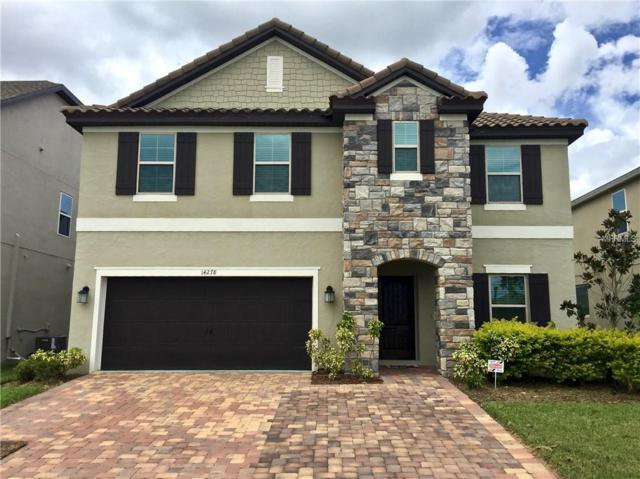 14278 Ward Road, Orlando, FL 32824 (MLS #O5781662) :: Team Bohannon Keller Williams, Tampa Properties