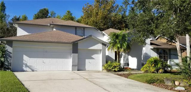 Address Not Published, Orlando, FL 32826 (MLS #O5781721) :: McConnell and Associates