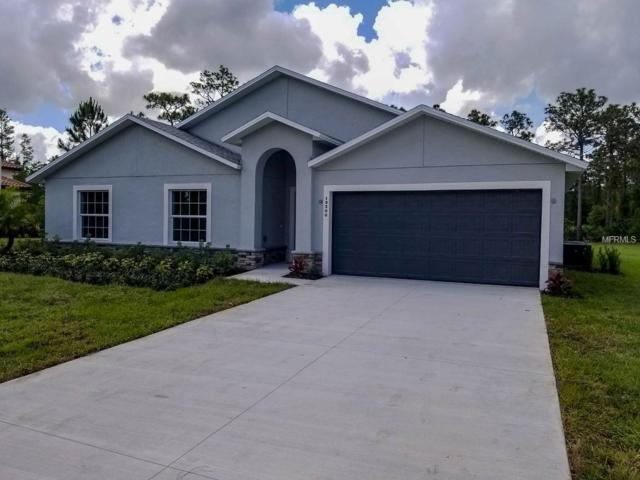 19300 Majestic Street, Orlando, FL 32833 (MLS #O5781757) :: The Duncan Duo Team