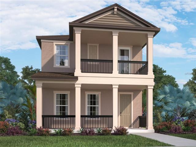 9936 Pallida Hickory Way, Winter Garden, FL 34787 (MLS #O5781823) :: Bustamante Real Estate