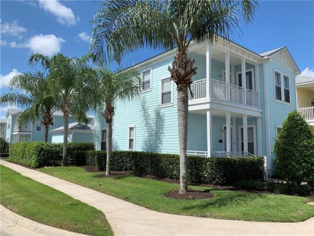 1401 Fairview Circle, Reunion, FL 34747 (MLS #O5781825) :: RE/MAX Realtec Group