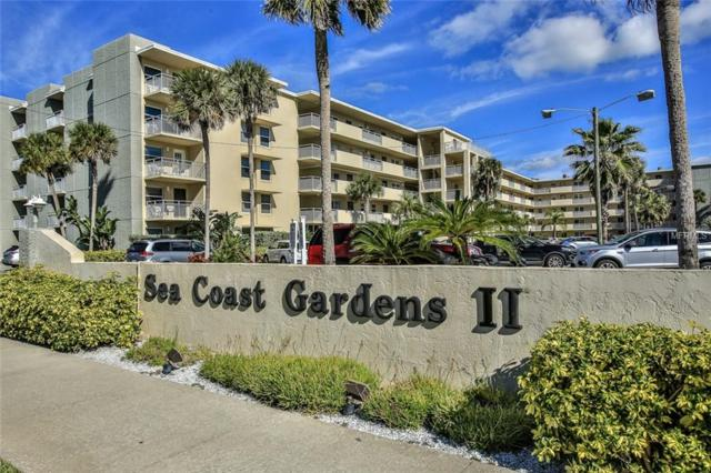 Address Not Published, New Smyrna Beach, FL 32169 (MLS #O5781837) :: Team Bohannon Keller Williams, Tampa Properties