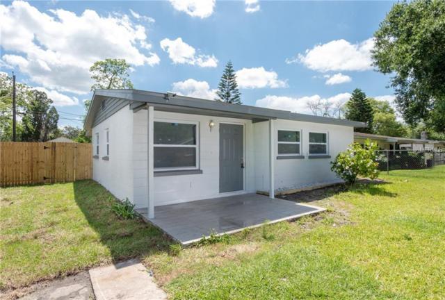 1031 Woodland Avenue, Lakeland, FL 33801 (MLS #O5781888) :: Cartwright Realty