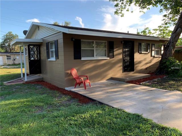 2657 Williston Drive, Lakeland, FL 33801 (MLS #O5781933) :: Cartwright Realty