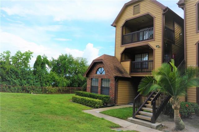 345 Lakepointe Dr #103, Altamonte Springs, FL 32701 (MLS #O5781965) :: Premium Properties Real Estate Services