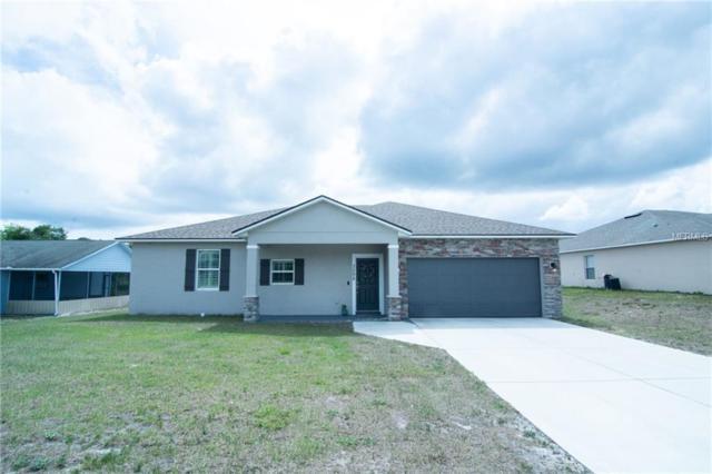 3298 Courtland Boulevard, Deltona, FL 32738 (MLS #O5781972) :: Premium Properties Real Estate Services