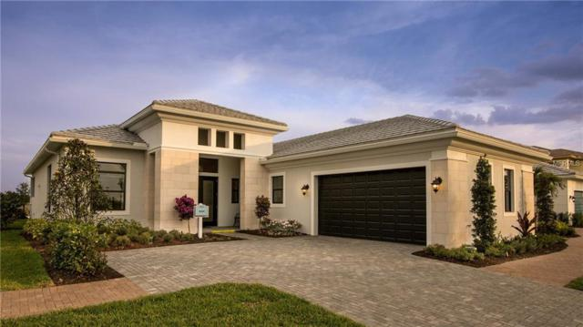4843 Pastel Court, Sarasota, FL 34240 (MLS #O5782017) :: Ideal Florida Real Estate