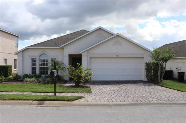 Address Not Published, Davenport, FL 33896 (MLS #O5782145) :: The Duncan Duo Team