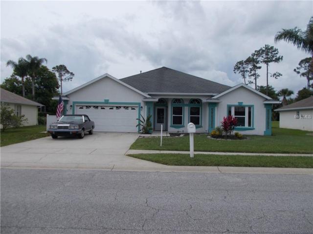 2748 Turnbull Estates Drive, New Smyrna Beach, FL 32168 (MLS #O5782220) :: Florida Life Real Estate Group