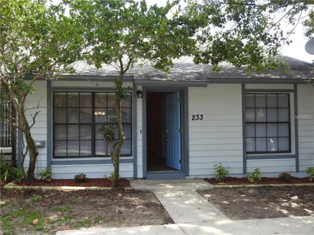 233 Lovell Lane, Apopka, FL 32703 (MLS #O5782256) :: Bustamante Real Estate