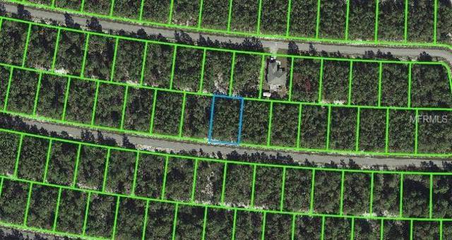 7740 Wynn Street, Sebring, FL 33872 (MLS #O5782267) :: Mark and Joni Coulter | Better Homes and Gardens