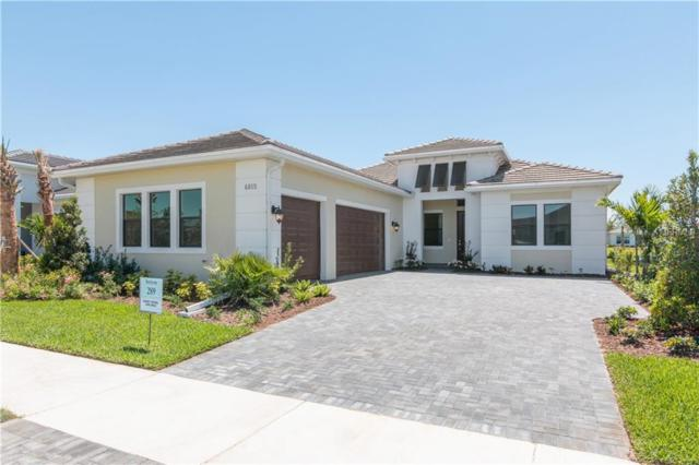 4815 Pastel Court, Sarasota, FL 34240 (MLS #O5782270) :: Ideal Florida Real Estate