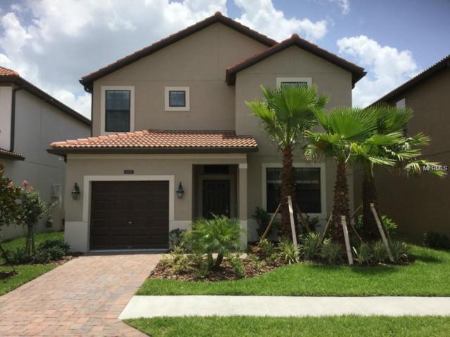 5497 Solterra Circle, Davenport, FL 33837 (MLS #O5782278) :: Team Bohannon Keller Williams, Tampa Properties