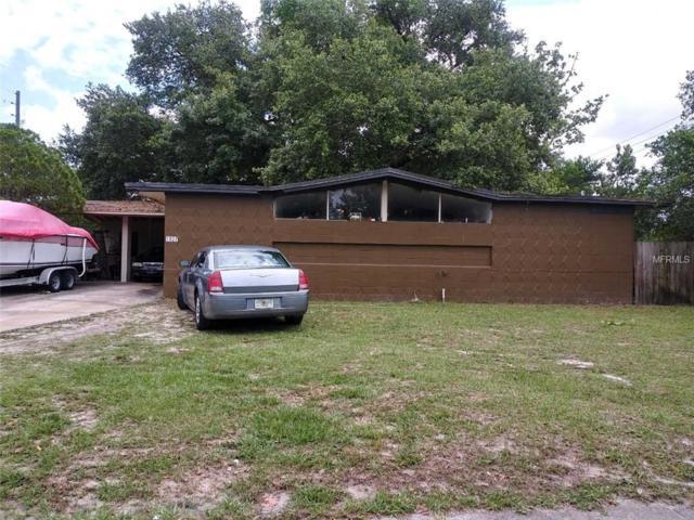 1927 Ben Hogan Circle, Orlando, FL 32808 (MLS #O5782289) :: The Duncan Duo Team