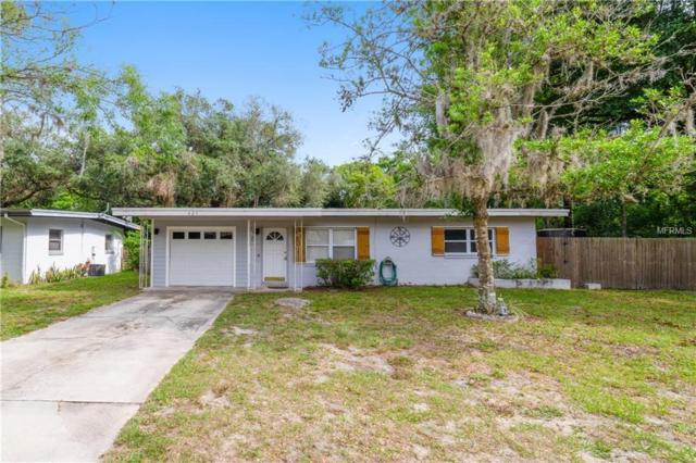 625 E Hillcrest Street, Altamonte Springs, FL 32701 (MLS #O5782305) :: Premium Properties Real Estate Services
