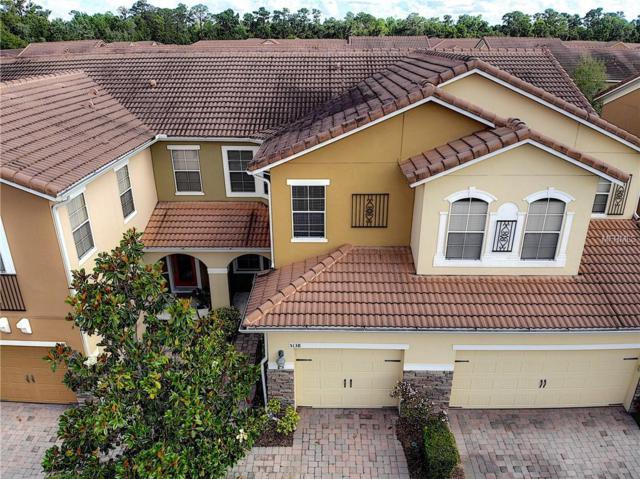 5138 Fiorella Lane, Sanford, FL 32771 (MLS #O5782408) :: Team Bohannon Keller Williams, Tampa Properties