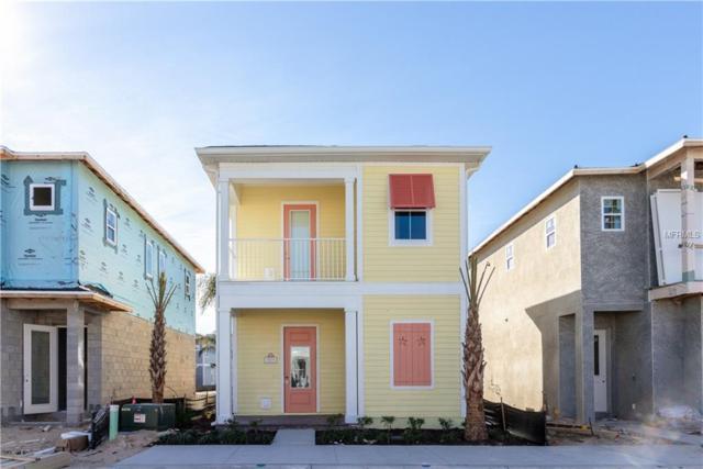 3024 Latitude Lane, Kissimmee, FL 34747 (MLS #O5782437) :: Bustamante Real Estate