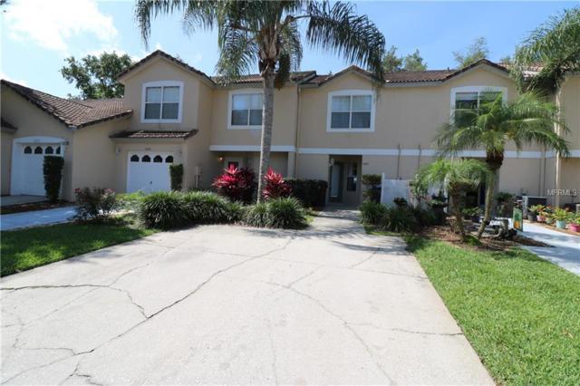 2491 Saint Augustine Boulevard, Haines City, FL 33844 (MLS #O5782445) :: Lovitch Realty Group, LLC
