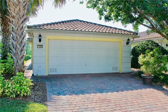 11860 Delfina Lane, Orlando, FL 32827 (MLS #O5782593) :: Premium Properties Real Estate Services