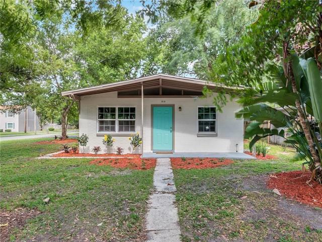 815 Haskell Avenue, Orlando, FL 32807 (MLS #O5782650) :: The Duncan Duo Team
