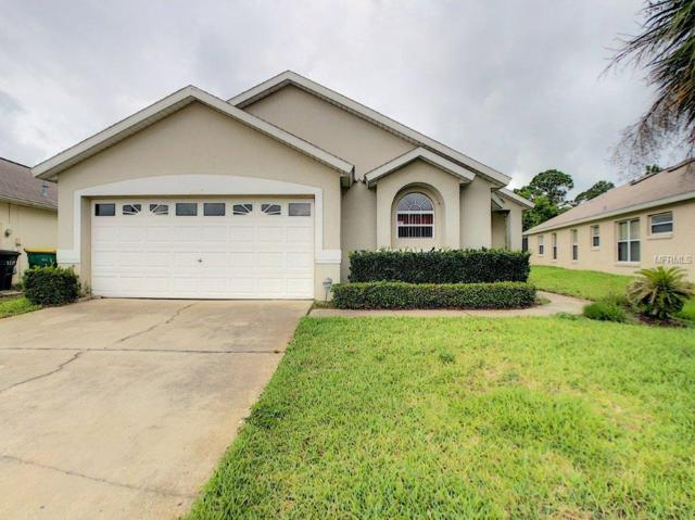 2597 Oneida Loop, Kissimmee, FL 34747 (MLS #O5782699) :: Premium Properties Real Estate Services