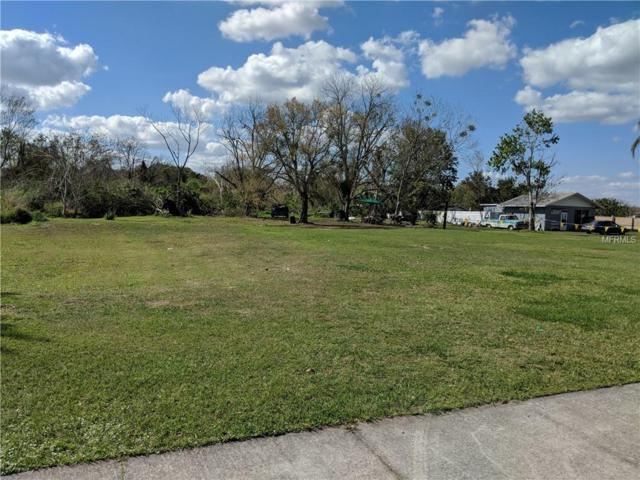 748 Bethune Avenue, Winter Garden, FL 34787 (MLS #O5782736) :: The Duncan Duo Team
