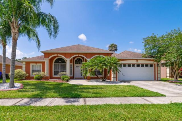 2110 Eagleview Ct, Kissimmee, FL 34746 (MLS #O5782790) :: Premium Properties Real Estate Services