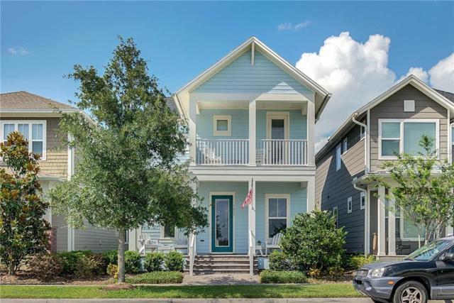 7833 Laureate Boulevard, Orlando, FL 32827 (MLS #O5782846) :: Premium Properties Real Estate Services