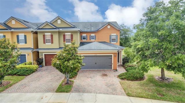 10029 Moorshire Circle, Orlando, FL 32829 (MLS #O5782888) :: Cartwright Realty