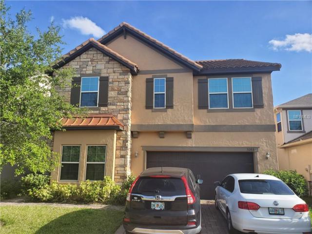 3266 Palatka Street, Orlando, FL 32824 (MLS #O5782895) :: Team Bohannon Keller Williams, Tampa Properties