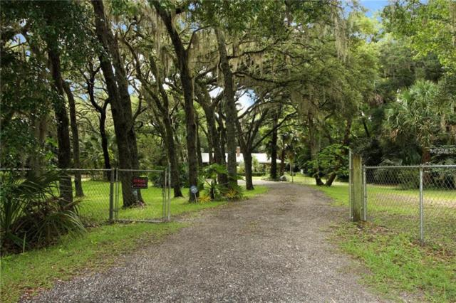 1675 S Adelle Avenue, Deland, FL 32720 (MLS #O5783054) :: The Duncan Duo Team