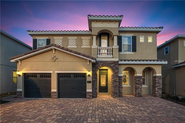 241 Lasso Drive, Kissimmee, FL 34747 (MLS #O5783086) :: Premium Properties Real Estate Services