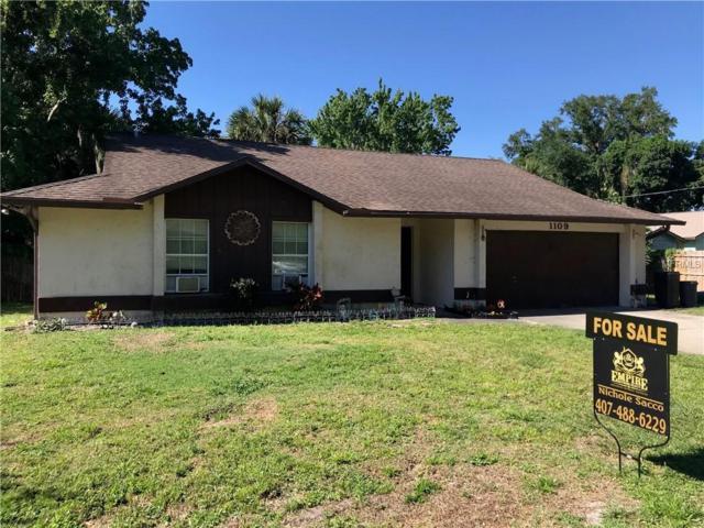 1109 Butler Way, Sanford, FL 32773 (MLS #O5783098) :: Premium Properties Real Estate Services