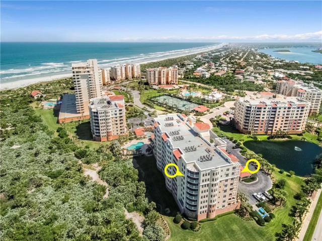 261 Minorca Beach Way #801, New Smyrna Beach, FL 32169 (MLS #O5783102) :: BuySellLiveFlorida.com