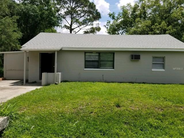 1701 Strickland Avenue, Sanford, FL 32771 (MLS #O5783128) :: The Brenda Wade Team