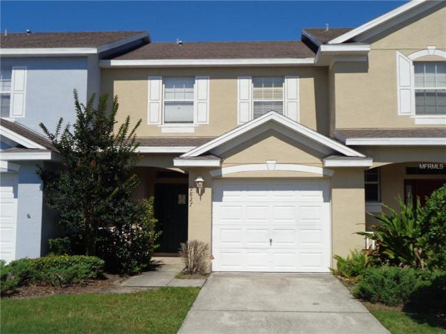 9827 Carlsdale Drive, Riverview, FL 33578 (MLS #O5783142) :: Burwell Real Estate