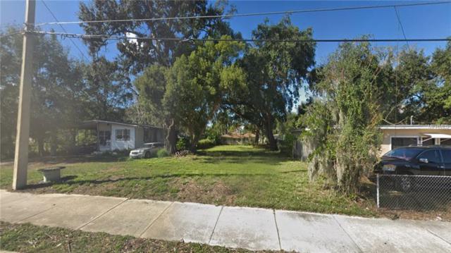 1840 S Rio Grande Avenue, Orlando, FL 32805 (MLS #O5783148) :: The Duncan Duo Team