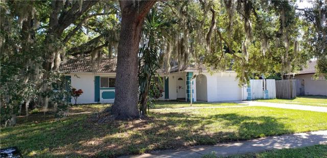 8423 Port Said Street #4, Orlando, FL 32817 (MLS #O5783201) :: Lovitch Realty Group, LLC