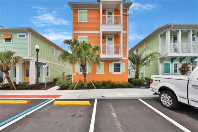 3066 Key Lime Loop, Kissimmee, FL 34747 (MLS #O5783208) :: Bustamante Real Estate