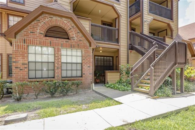 365 Forestway Circle #102, Altamonte Springs, FL 32701 (MLS #O5783273) :: Premium Properties Real Estate Services