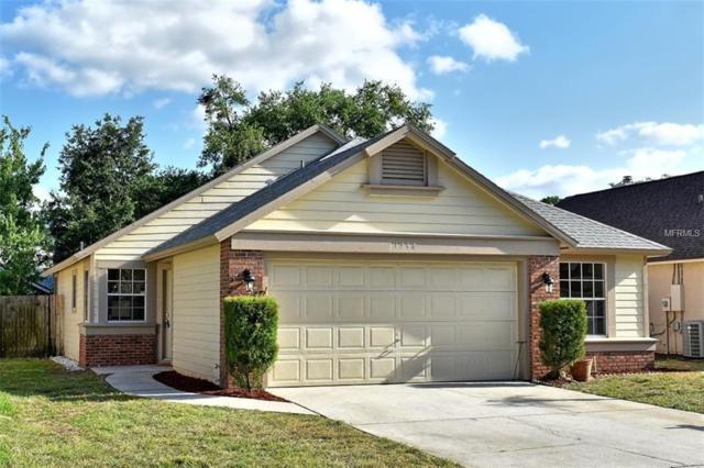 1348 Black Willow Trail, Altamonte Springs, FL 32714 (MLS #O5783293) :: KELLER WILLIAMS ELITE PARTNERS IV REALTY