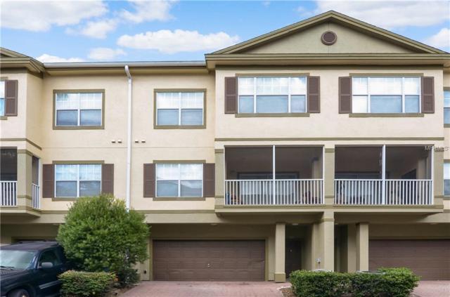 2334 Grand Central Parkway #15, Orlando, FL 32839 (MLS #O5783367) :: Team Bohannon Keller Williams, Tampa Properties